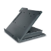 Lenovo ThinkPad Adjustable Notebook Stand