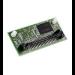 Lexmark X860de, X862de, X864de Card for IPDS/SCS/TNe