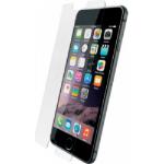 Zagg HD iPhone 6+