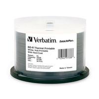 Verbatim 97338 25GB BD-R 50pc(s)