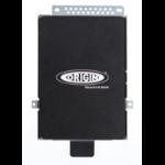 Origin Storage 512GB MLC SSD Lat. E5400/E5500 2.5in SSD SATA MAIN/1ST BAY