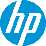 HP Jetdirect 615n print server Ethernet LAN Internal
