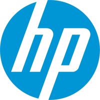 HP Jetdirect 615n print server Ethernet LAN Internal