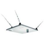 Peerless CMJ500R1 flat panel mount accessory