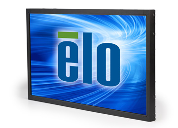 Touchscreen LCD 32in 3243l Open Frame Fhd Pcap 10-tp USB Vga/hdmi