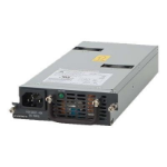 Allied Telesis POWER SUPPLY FOR AT-DC2552XS1