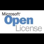 Microsoft Exchange Standard 2019 1 license(s)