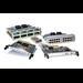 HP 1-port 10/100Base-T PoE 3100 SI Module
