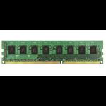 Team Group 8GB DDR3L DIMM 8GB DDR3L 1600MHz memory module
