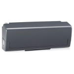HP ph5582 Two-sided Printing Accessory