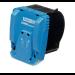 Rapid R5080 Staples cartridge unit 500 staples