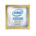 Hewlett Packard Enterprise Intel Xeon-Gold 6248R procesador 3 GHz 35,75 MB L3