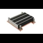 Fujitsu SNP:A3C40102634 Processor Radiator