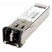 Cisco Meraki MA-SFP-1GB-SX red modulo transceptor Fibra óptica 1000 Mbit/s 850 nm