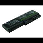 2-Power CBI2055A rechargeable battery