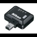 Nikon VBJ-004-AE camera-afstandsbediening