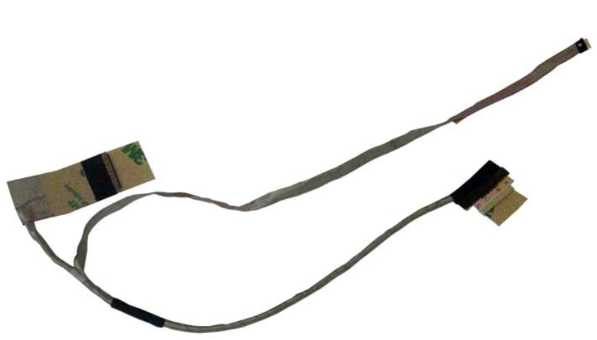 DELL 249YD notebook spare part Cable