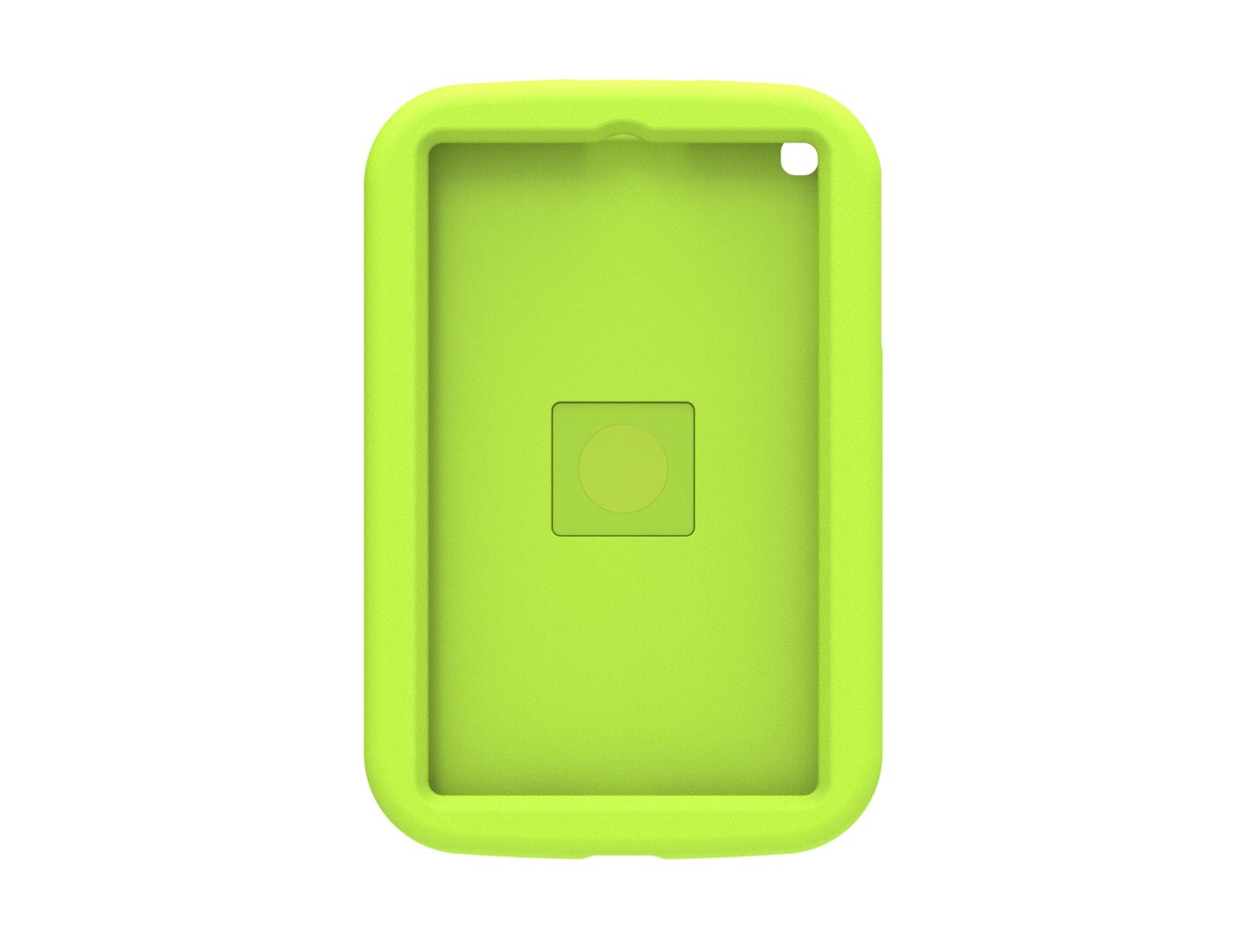 "Samsung GP-FPT515 25.6 cm (10.1"") Cover Green GP-FPT515AMAGW"