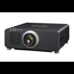 Panasonic PT-DW830EKJ Projector - 8500 Lumens - WXGA + Standard Lens