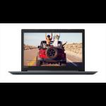 "Lenovo V320 Grijs Notebook 43,9 cm (17.3"") 1920 x 1080 Pixels 1,80 GHz Intel® 8ste generatie Core™ i7 i7-8550U"