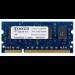 KYOCERA 1GB DDR3