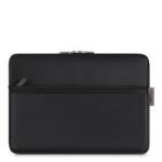 "Belkin Sleeve Surface Pro 3 12"" Sleeve case Black"