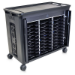 HP 30-Notebook Managed Charging Cart