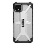 Urban Armor Gear Plasma Series mobiele telefoon behuizingen Hoes Wit