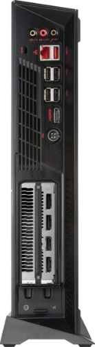 MSI MPG Trident 9S6-B93511-064 PC DDR4-SDRAM i5-11400F 11th gen Intel® Core™ i5 16 GB
