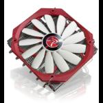 RAIJINTEK Pallas Processor Cooler