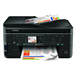 Stylus Office BX 635 FWD