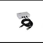 Microsemi PD-AS-951/12-24 PoE adapter