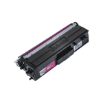 Brother TN-423M Magenta Toner Cartridge