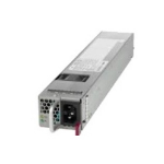 Cisco A9K-750W-AC= network switch component Power supply
