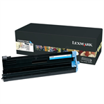 Lexmark C925X73G Drum kit, 30K pages