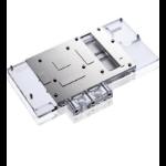 RAIJINTEK SAMOS GTX1080Ti liquid cooling Video card