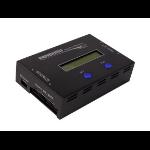 Kanguru KCLONE-1HD-MBC Media And Data Duplicator