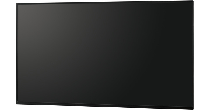 Large Format Display - Pny496 - 49in - 1920x1080 (full Hd) - Black