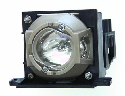 Boxlight XD17K-930 130W projector lamp