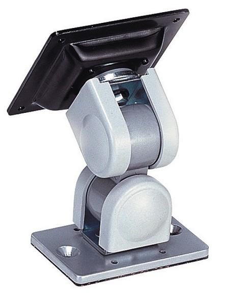 Newstar LCD/TFT toolbar mount