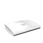 Draytek Vigor 2760 VDSL/ADSL2+ VPN Firewall Router with Gbit WAN