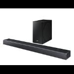 Samsung HW-Q80R soundbar speaker 5.1.2 channels 370 W Black