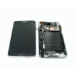 Samsung GH97-15107A mobile telephone part