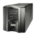 APC Smart-UPS Line-Interactive 750VA Tower Black