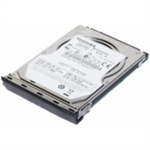 "Origin Storage 1TB 2.5"" SATA 1000GB Serial ATA internal hard drive"