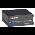 Black Box ACX310-R KVM extender Receiver