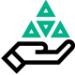 Hewlett Packard Enterprise H6ML4E extensión de la garantía