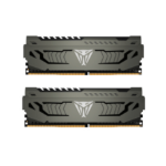 Patriot Memory Viper Steel PVS416G360C7K memory module 16 GB DDR4 3600 MHz