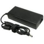 Elo Touch Solution E180092 Indoor 50W Black power adapter/inverter