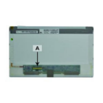 2-Power 2P-LP101WSA(TL)(A1) notebook spare part Display